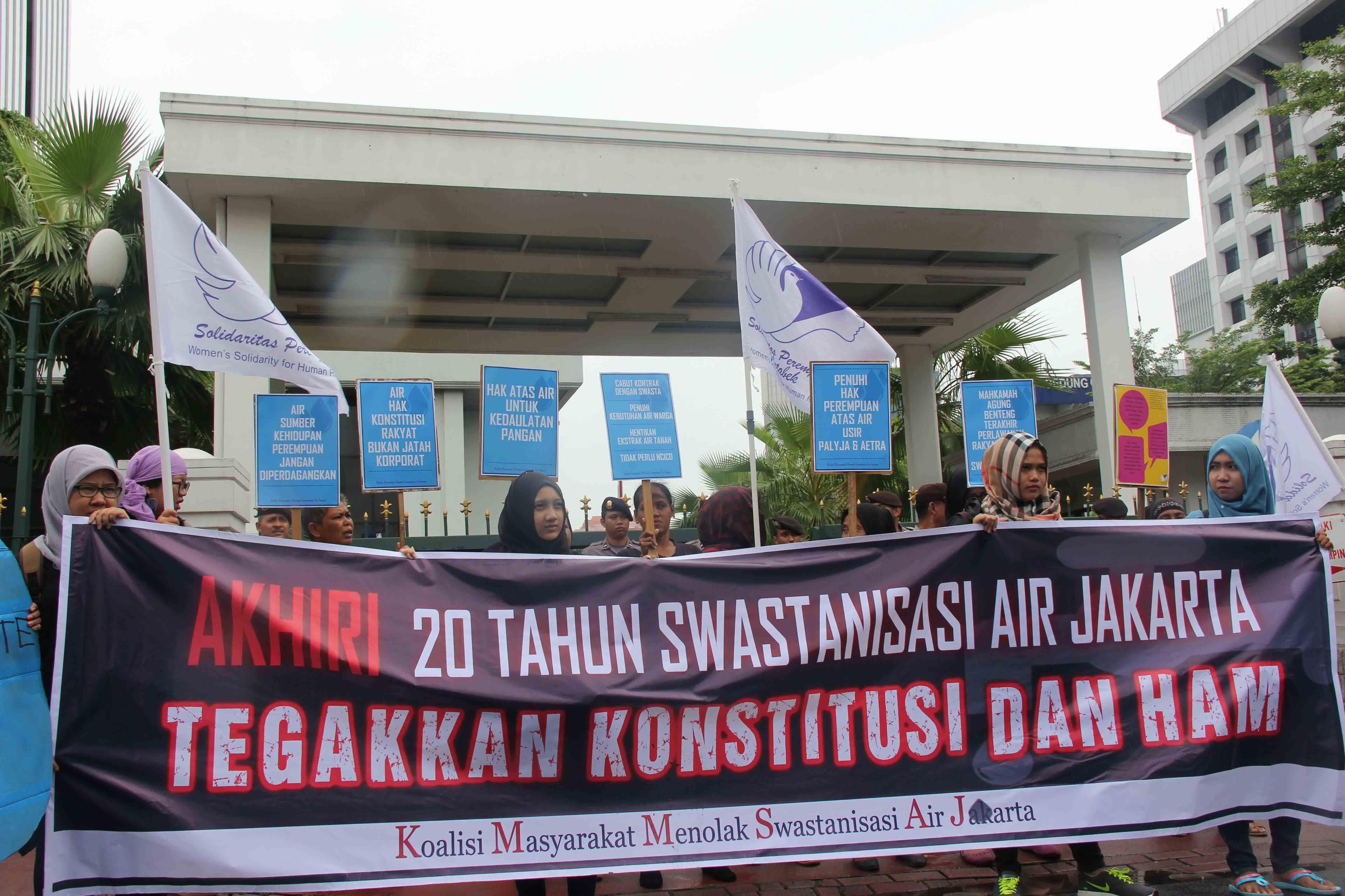 Foto Aksi Hari Air-2017 (28).jpg