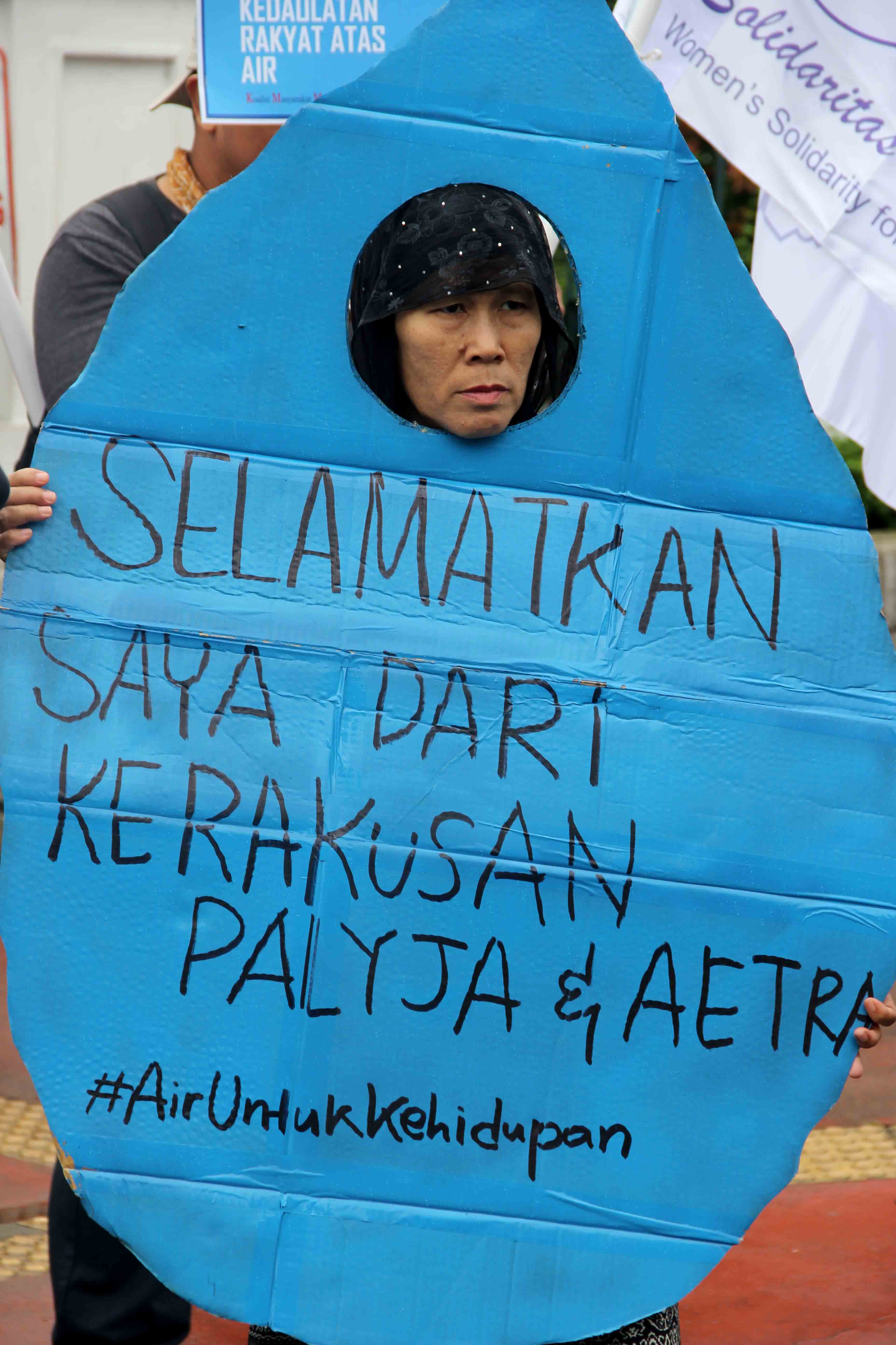 Foto Aksi Hari Air-2017 (30).jpg