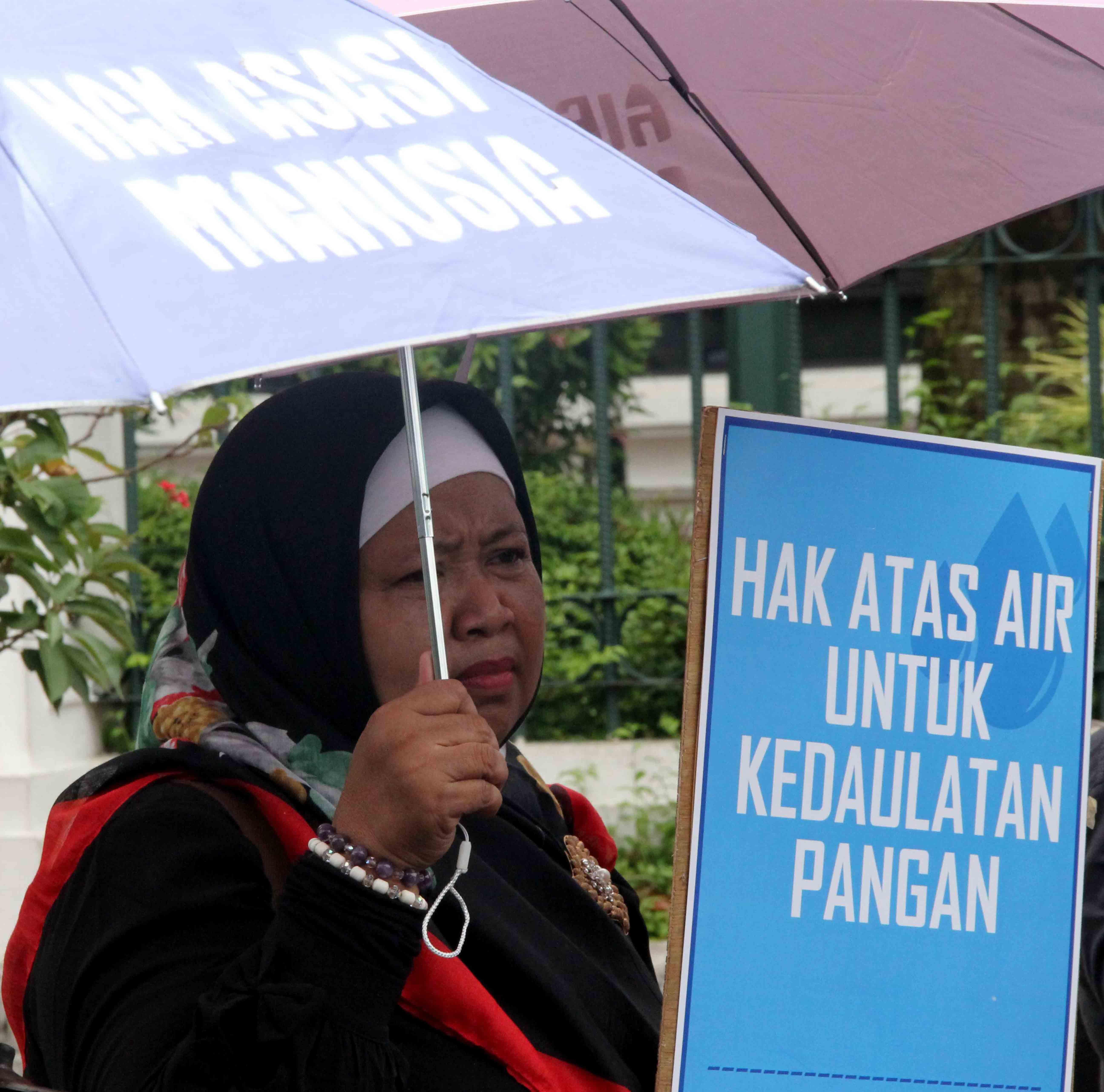 Foto Aksi Hari Air-2017 (8).jpg