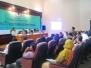 Dialog Publik RUU Pangangedung Nusantara 25 oktober 2011