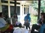 Diskusi Perempuan dan Kekerasan Atas Nama Agama Bersama Mahasiswi 24 Juni 2011