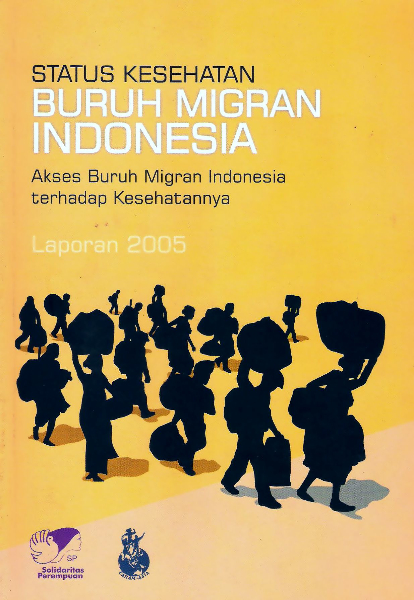 Pendidikan tentang download ebook