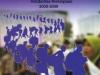 Menguak Pelanggaran Hak Asasi Buruh Migran Indonesia