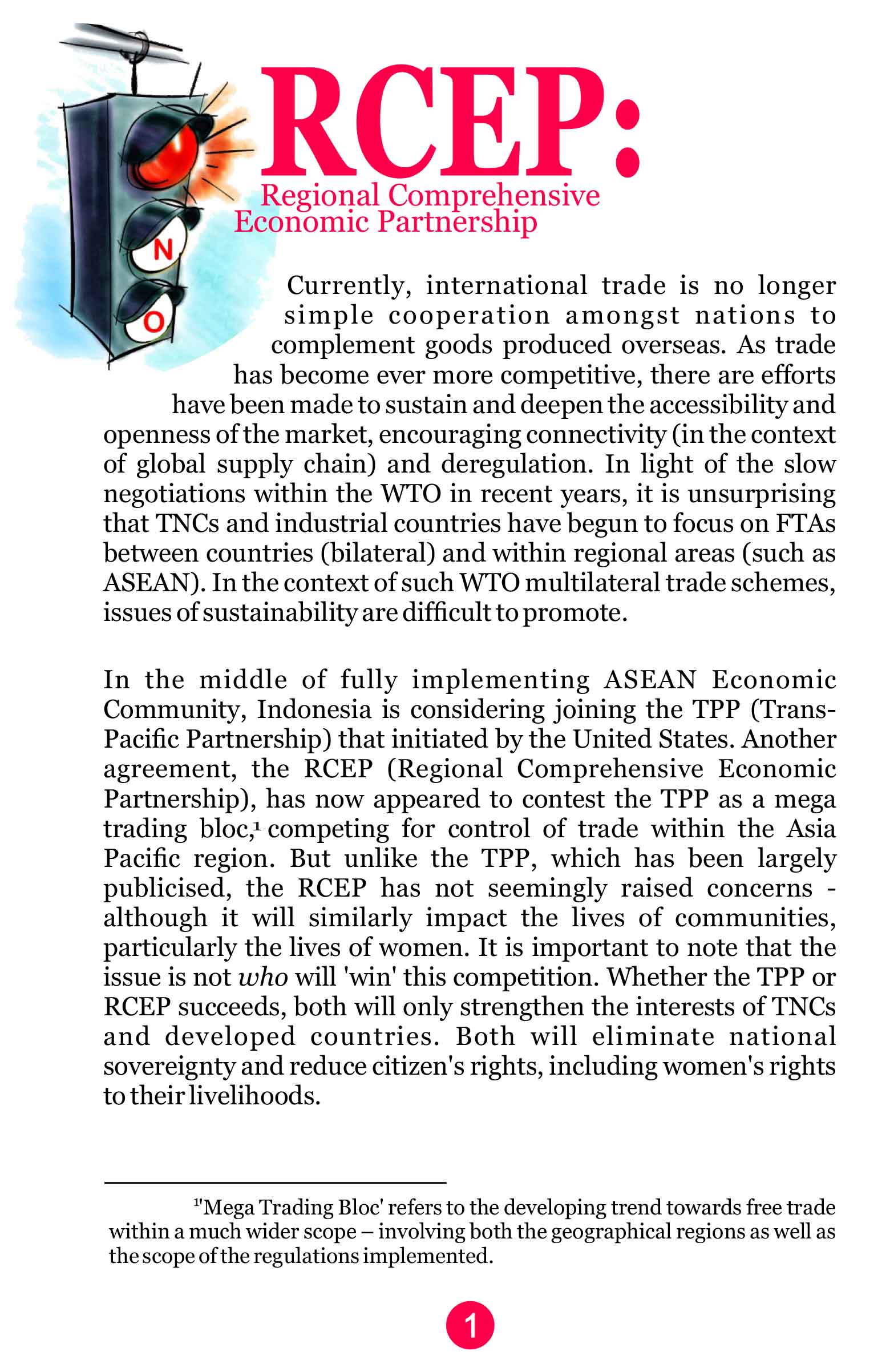 Booklet RCEP English.cdr