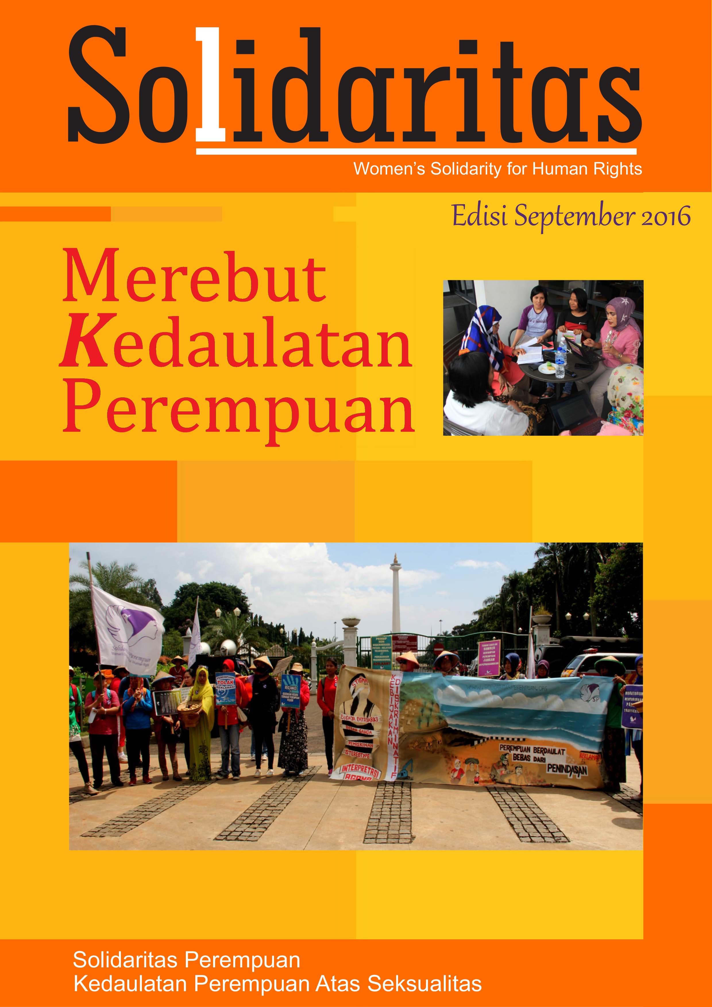 Cover Buletin Merebut Kedaulatan Perempuan.jpg