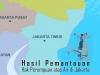 Pemantauan Hak Atas Air Jakarta.jpg