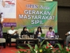 Temu Pemilih Perempuan (1)