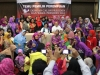 Temu Pemilih Perempuan (22)