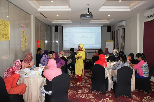 Training Feminist Legal Theory and Practice (2)