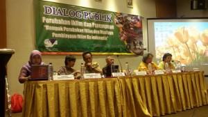 dialog publik makasar
