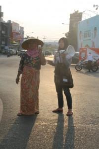 HTN Lampung2