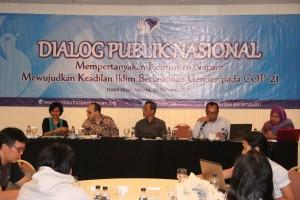 dialog publik nasional