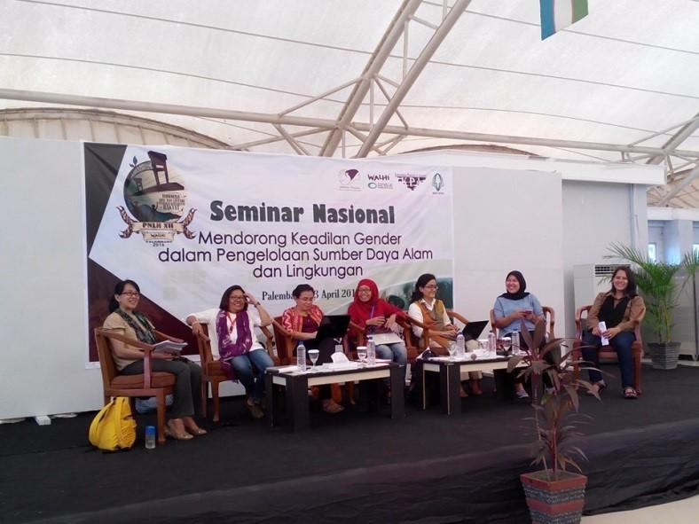 Seminar Nasional1