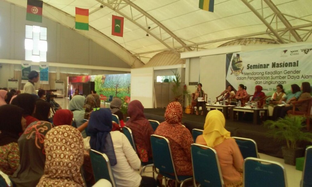 Seminar Nasional2